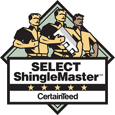 CertainTeed Certified Installer