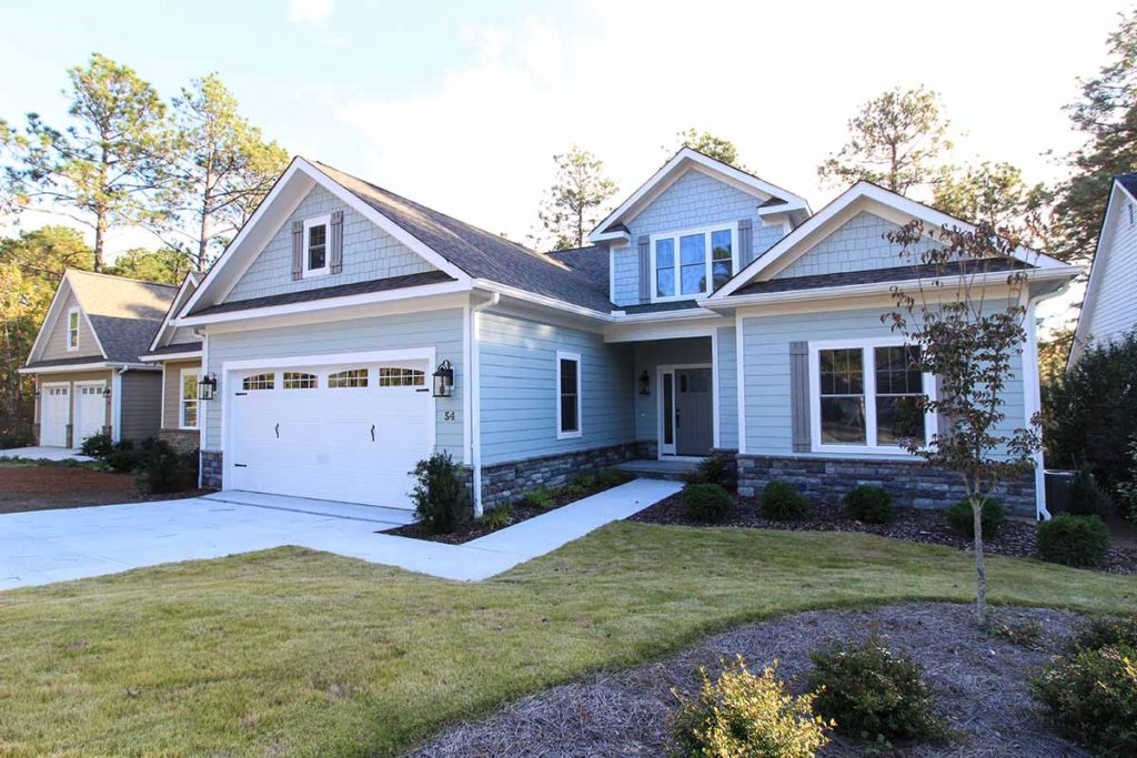 Photo Gallery Elite Roofing Llc Pinehurst Nc Aberdeen Nc