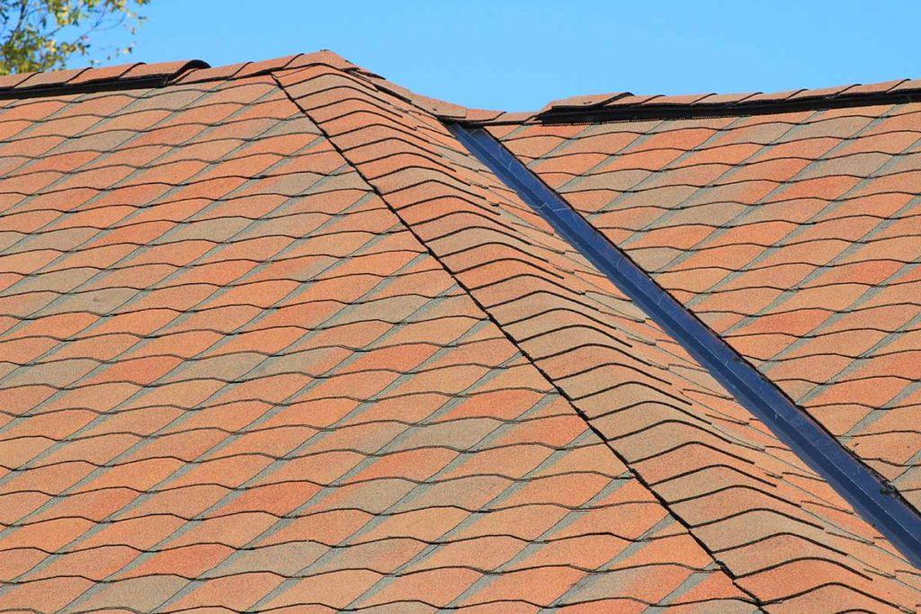 Photo Gallery Elite Roofing Llc Pinehurst Nc Aberdeen Nc